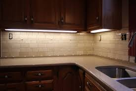 kitchen countertops without backsplash laminate countertops no backsplash bstcountertops