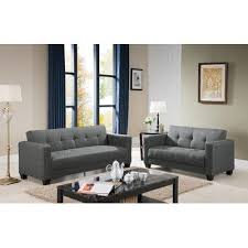 Grey Sofa And Loveseat Sets Best 25 Sofa And Loveseat Set Ideas On Pinterest Couch And