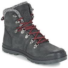 buy palladium boots nz cheap palladium jewelry palladium boots 100 high quality guarantee