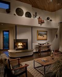 Southwest Style Home Decor by Southwestern Design Ideas Design Ideas