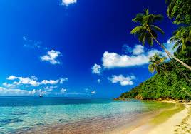 el castillo playa potrero guanacaste for sale by krain costa rica