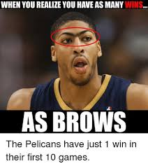 Nba Meme - 12 funny nba memes that will make your day