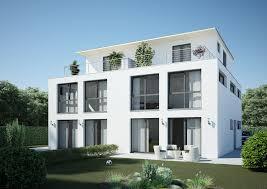 Haus Und Grundst K Häuser Select Massivhaus Gmbh
