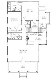 my house plan 194 best house plans images on floor plans small