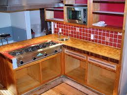 hard maple wood countertop photo gallery by devos custom woodworking hard maple end grain custom wood butcherblock top