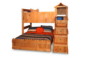 Fort Bunk Bed Fort Bunk Beds Master Bedroom Interior Design Imagepoop