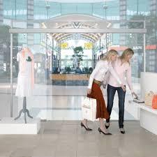 energy efficient sliding glass doors dorma st ap energy saving automatic sliding door system