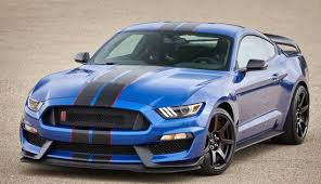 ford mustang gt500 snake price 2018 ford mustang shelby gt500 snake reviews specs