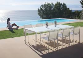Frank Gehry Outdoor Furniture by Curran Specializes In European High End Modern Outdoor Furniture