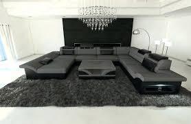 Modern Sofas San Diego Best Furniture Stores In San Diego Furniture Consignment Stores
