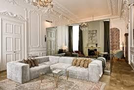 livingroom soho soho house istanbul the playroom interiors interiors the inner