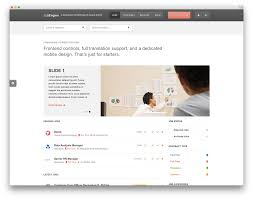 Best Resume Job Sites by Best Wordpress Classifieds Directory Themes 2017 Colorlib