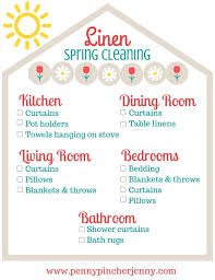 spring cleaning tips 10 genius spring cleaning tips with free printables the salty pot