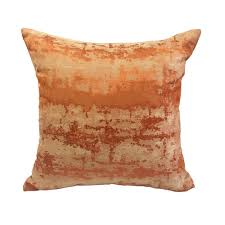 Unique Sofa Pillows by Online Buy Wholesale Designer Sofa Pillows From China Designer