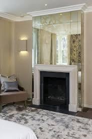mhsc u0026 majestic fireplace conversion kit natural gas to l p gas