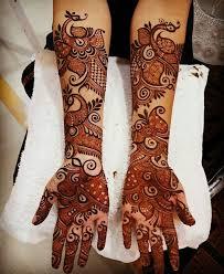 henna design on instagram 1 183 likes 0 comments bestever dpz dpz for girlz on
