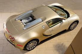 bugatti gold and diamond last unit of bugatti veyron was sold automotorblog