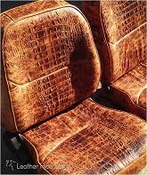 Leather Upholstery Fabric For Sale Automotive Leather Hides