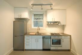 compact kitchen design ideas compact kitchen modern kitchen portland by ivon studio