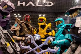 Halo Capture The Flag Multiplayer Merits Halo Community Update Halo Official Site