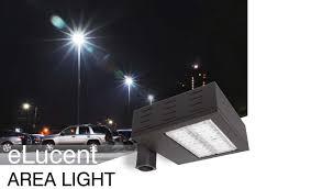 us lighting tech irvine ca led light fixtures manufacturer atg electronics