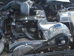 engine for 2007 dodge charger 2007 dodge charger sxt 1 4 mile trap speeds 0 60 dragtimes com