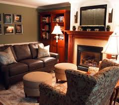 Traditional Home Living Room Decorating Ideas by Beautiful Traditional Interior Design Ideas Pictures Amazing
