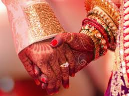 Marriage Planner 5 Reasons You Might Want Consider Hiring A Wedding Planner Idiva