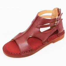 Comfortable Sandal Brands Popular Comfort Sandals Brands Buy Cheap Comfort Sandals Brands