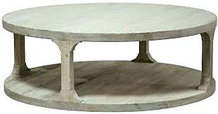 round gold glass coffee table round gold coffee table nesting coffee tables round most popular