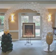 home interior arch designs breathtaking modern arch designs for home contemporary ideas