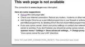 si e d interpol anonymous cia interpol websites rt