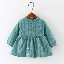 baby girls dress designs baby girls dress designs suppliers and