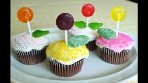easy cupcake decorating ideas be equipped simple cupcake ideas be