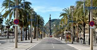 costs of living in spain study in spain