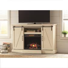 the home depot black friday 2017online tv stands fireplace tv stands electricces the home depot at