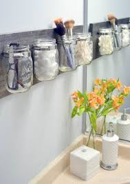 Organizing Ideas For Bathrooms by Ingenious Ideas U0026 Diys For Bathroom Organization U0026 Storage The
