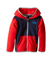 the north face infant clothing hoodies u0026 sweatshirts discount the