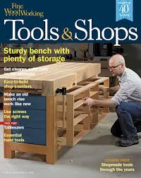 popular woodworking u2013 december 2015 january 2016 download