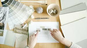 Colour Scheme by Plan Your Colour Scheme Jpg Dulux