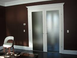 french doors interior frosted glass 33 best basement images on pinterest basement ideas basement