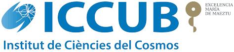 Icc Flag Icc Dm U003c