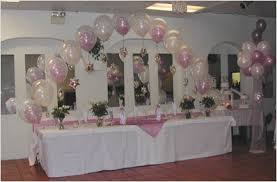 wedding arches glasgow wedding balloons glasgow hi flyers balloons