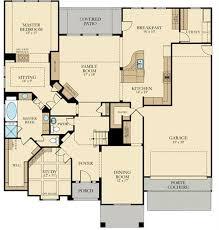 builders floor plans 18806 drive cypress tx 77433