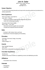 Best Free Resume Creator by Best 25 Free Resume Builder Ideas On Pinterest Resume Builder