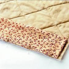 making a hanging sleeve allpeoplequilt com