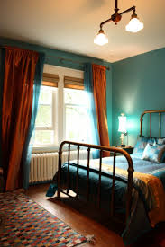 bedroom teal bedroom ideas children u0027s room guest kid u0027s kids