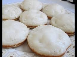 cara membuat kue apem bakar resep cara membuat kue apem putih dari tepung beras enak youtube