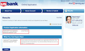 bank of america business credit card status caroleandellie com
