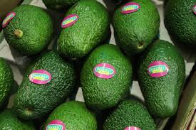 how do you know when avocados are ripe look for these 3 signs